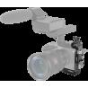 SmallRig 3278 półklatka dla Sony FX3