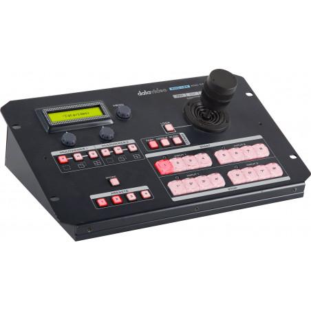 Datavideo RMC-185 Kontroler KMU