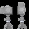 SmallRig 2976 L-bracket do EOS R5/R6 (CL-2976)