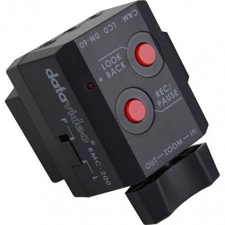 Datavideo RMC-200 Kontroler Zdalnego Sterowania
