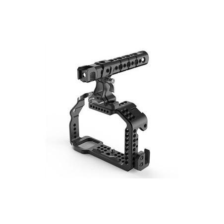 8Sinn A7S/A7R + Top Handle Pro