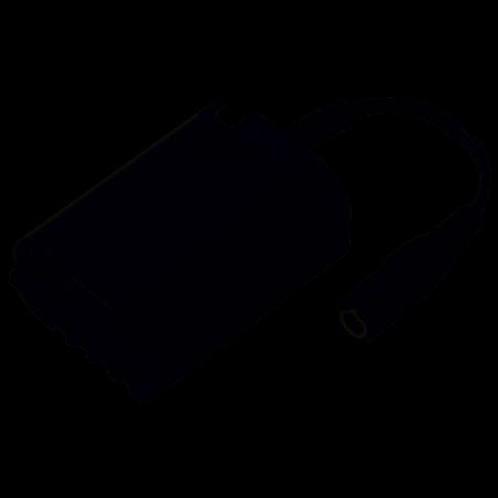 Panasonic DMW-DCC17GU adapter prądu stałego do aparatu DC-S5