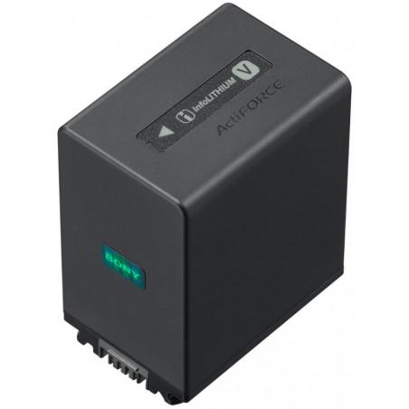 Sony NP-FV100A akumulator z serii V