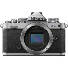 Nikon Z fc Body   PROMOCJA PRZEDSPRZEDAŻOWA