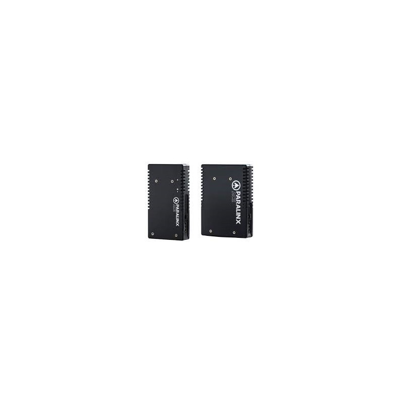 Paralinx Ace HDMI 1:1