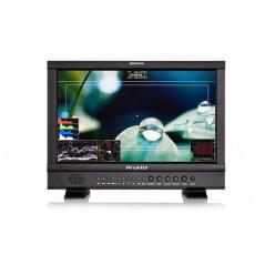 Monitor JVC DT-N17F 17-inch Cinema 2K