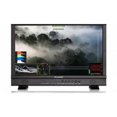 Monitor JVC DT-N24F 24-inch Cinema 2K