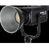 NanLite FS-300 LED  zestaw studyjny (FS-300 2KIT-S-LS)