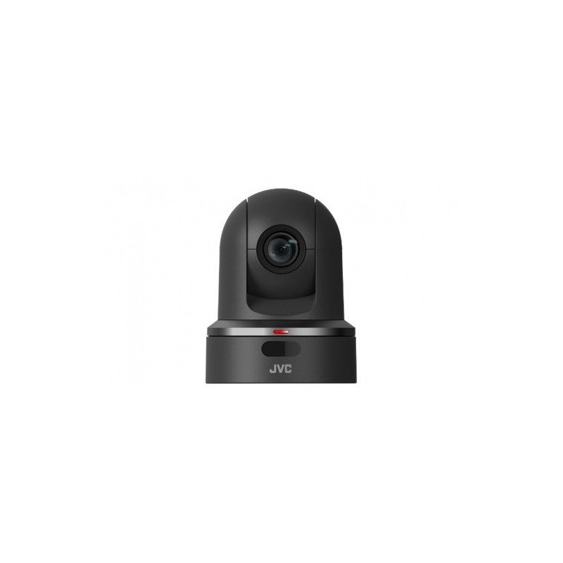 Kamera JVC PTZ KY-PZ100B