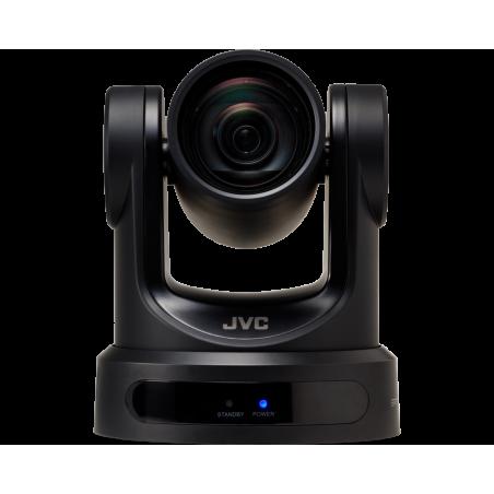 JVC KY-PZ200NBE kamera HD PTZ 20x Zoom NDI DualStreaming