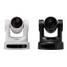 JVC KY-PZ400NBE kamera PTZ 12x Zoom NDI Dual Streaming