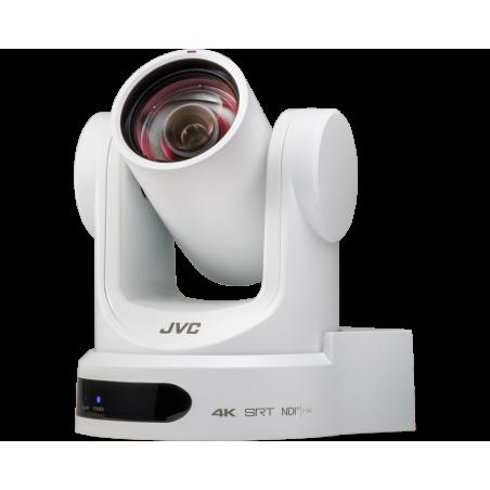 JVC KY-PZ400NWE kamera PTZ 12x Zoom NDI Dual Streaming