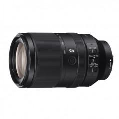 Sony FE 70-300mm f/4.5-5.6 G OSS (SEL70300G) | STARE NA NOWE 270zł | CASHBACK 450zł
