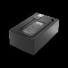 Ładowarka dwukanałowa Newell FDL-USB-C do akumulatorów EN-EL15