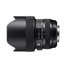 Sigma 14-24 mm f/2.8 A DG DN L-mount