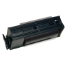 Sound Devices MX-LMount zaczep na 2x aku NP-F do MixPre-3/6/10