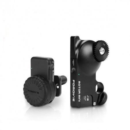 PDMOVIE Live Air 2 Focus Kit