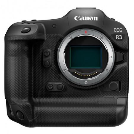 Canon EOS R3 Body - PREMIERA - ZAMÓW JUŻ DZIŚ