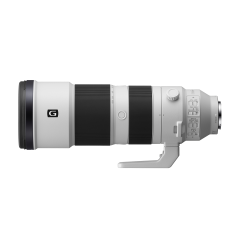 Sony FE 200-600mm f/5.6-6.3 G OSS (SEL200600G) | RABAT 1500ZŁ Z KODEM: SA1500