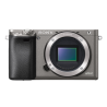 Aparat Sony ILCE 6000 LH (16-50F/3,5-5,6) grafitowo-czarny