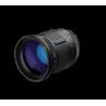Irix 30mm f/1.4 Dragonfly Pentax K