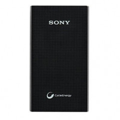 Sony Powerbank CP-V10A/B 10000 mAh