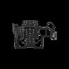 8sinn Canon C70 cage klatka do kamery