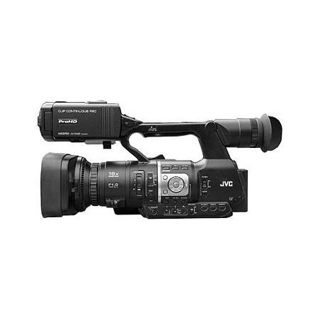 Kamera JVC JY-HM360E
