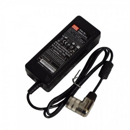 Zasilacz sieciowy do lamp Akurat DL3120/S4/S8bi