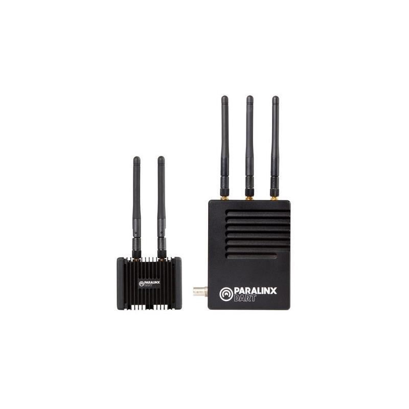 Paralinx Dart HDMI (nadajnik)/SDI(odbiornik)