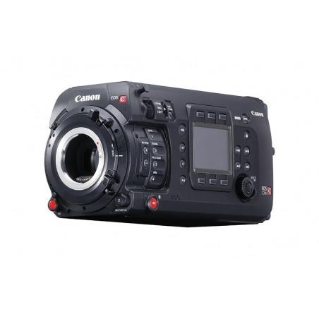 Kamera Canon EOS C700