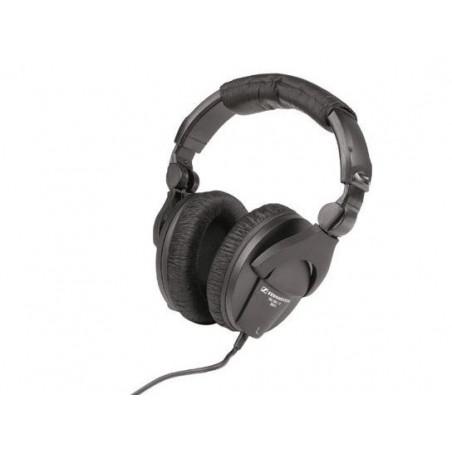 Słuchawki Sennheiser HD 280
