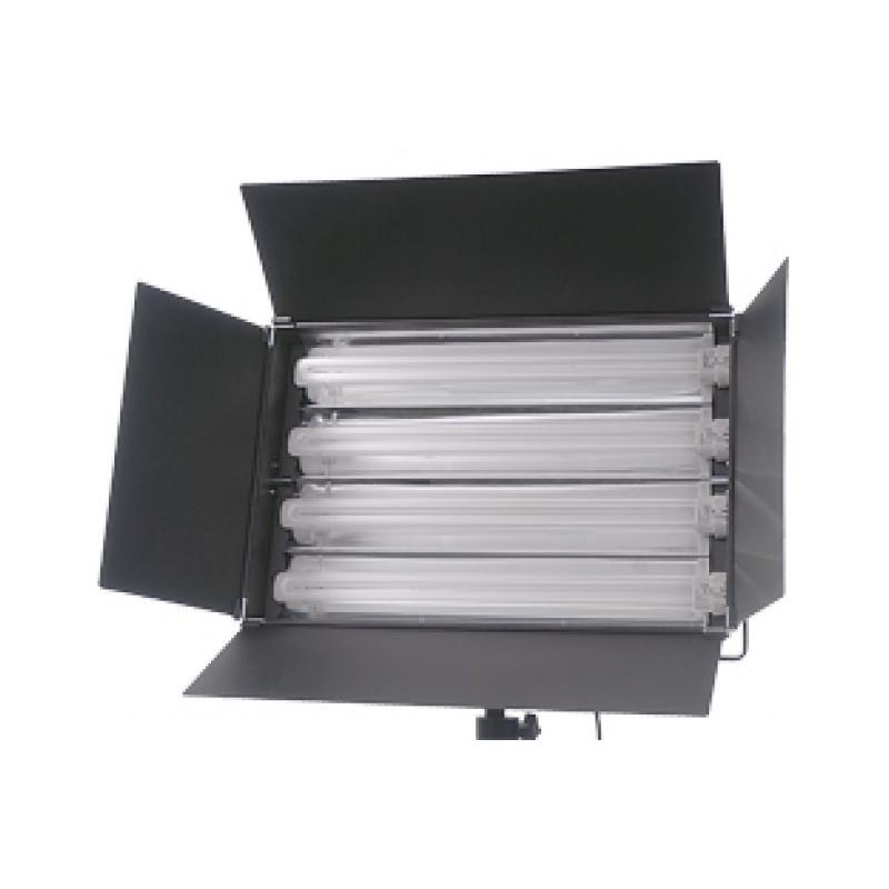 Lampa DL 200 C DMX