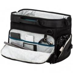 Plecak TENBA Cineluxe Shoulder Bag 16