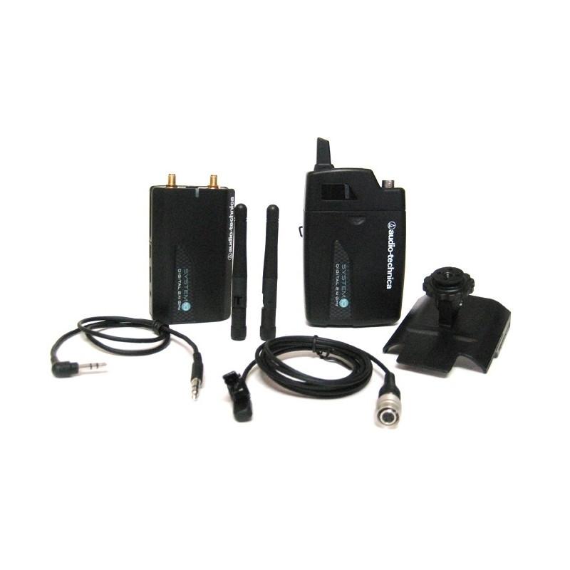 Audio-Technica ATW-1701P
