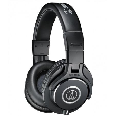 Słuchawki Audio-Technica ATH-M40x