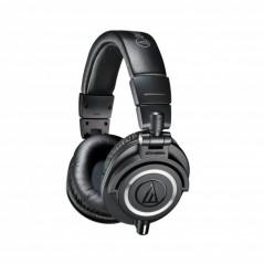 Słuchawki Audio-Technica ATH-M50x