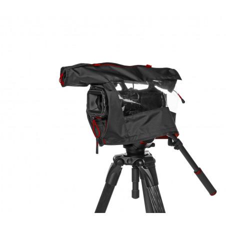Manfrotto Pro Light CRC-13 osłona przeciwdeszczowa na kamerę