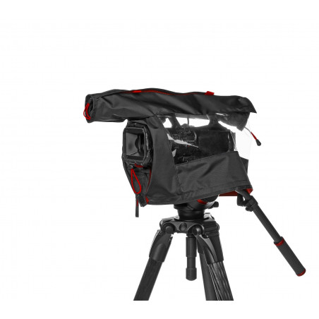Manfrotto Pro Light CRC-14 osłona przeciwdeszczowa na kamerę