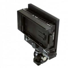 Adapter baterii kamerowej DVB-02