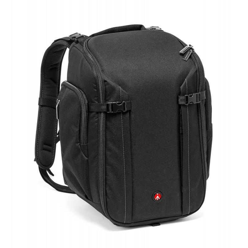 Plecak Manfrotto Pro 30