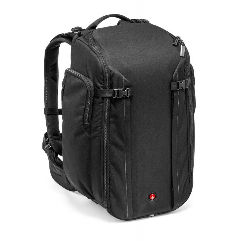 Plecak Manfrotto Pro 50