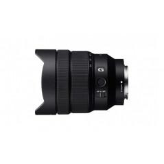 Sony FE 12-24mm f/4.0 G (SEL1224G) | CASHBACK 450zł