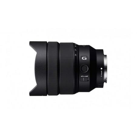 Obiektyw Sony SEL 1224G ( 12-24f4) + Cashback 450 zł