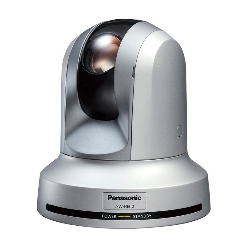 Panasonic AW-HE60HE Full-HD - HDMI