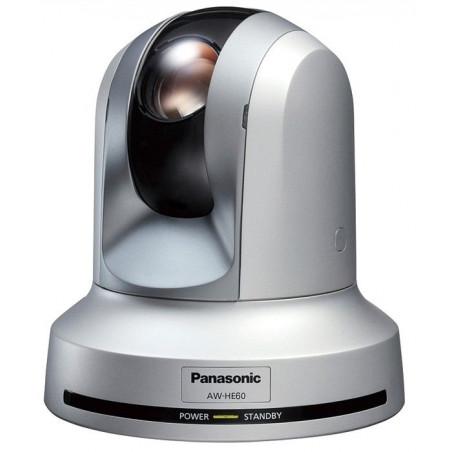 Panasonic PTZ AW-HE60HE Full-HD - HDMI