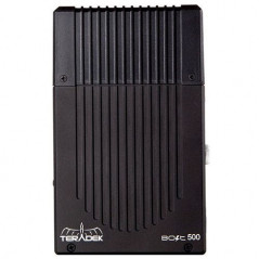 TERADEK BOLT Pro 500 Wireless HDMI Receiver
