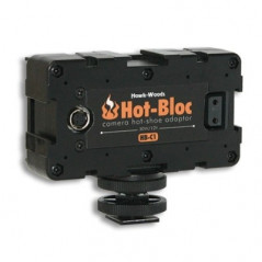 Adaptor HOT-BLOCK HB-C1