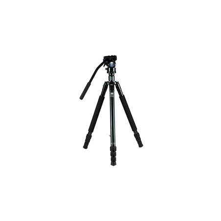 SIRUI VIDEOKIT R-1004+VA-5
