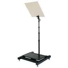 Teleprompter VSS-20 Speech